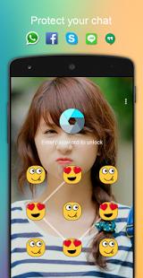 locker master themes apk locker pro apk free download go