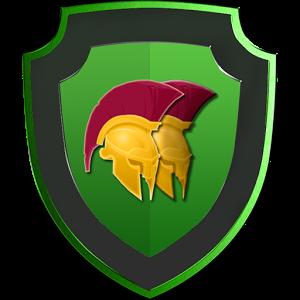 Myke ⁓ Top Ten Antivirus Android Androhelm Security Apk